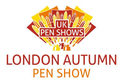 london-autumn-small-rgb.jpg