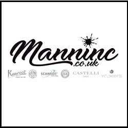 manninc.jpg