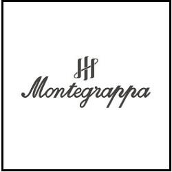 montegrappa.jpg