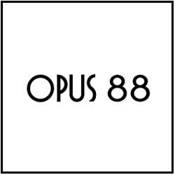 opus-88.jpg