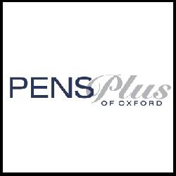 pens-plus.jpg