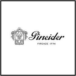 pineider.jpg