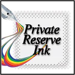 private-reserve.jpg