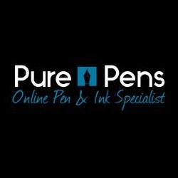 pure-pens.jpg