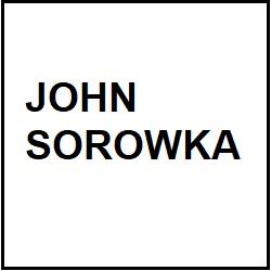 sorowka.jpg