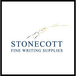 stonecott.jpg
