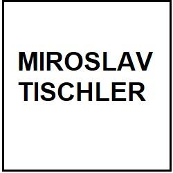 tischler.jpg