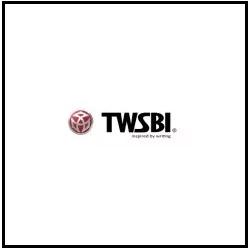 twsbi.jpg