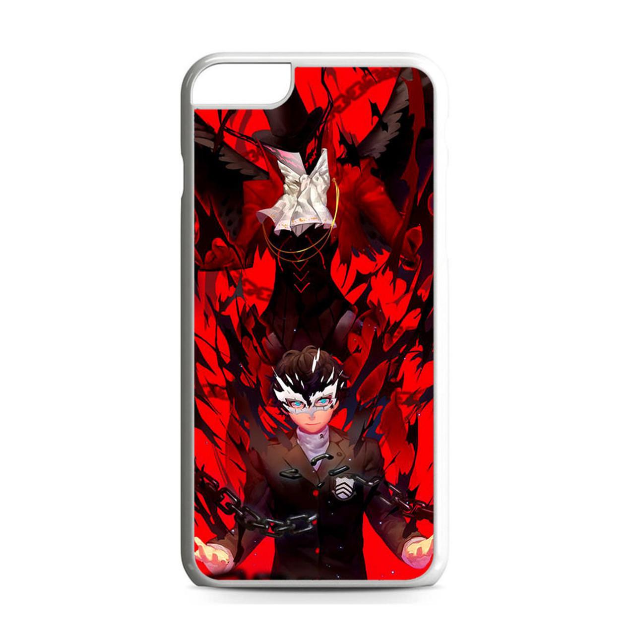 iphone 6 plus / 6s plus cover artist