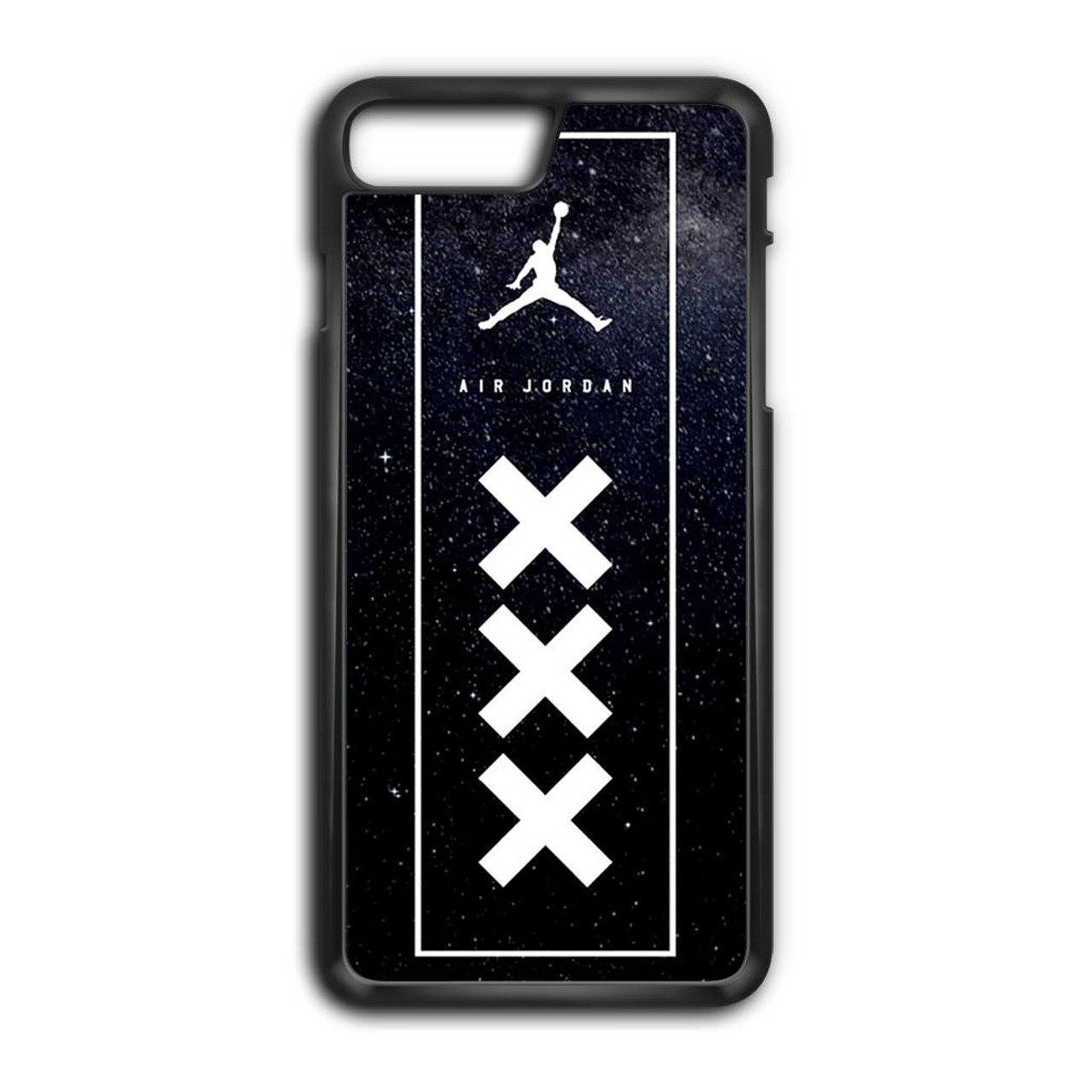 pretty nice aea21 8415d Air Jordan XXX iPhone 7 Plus Case
