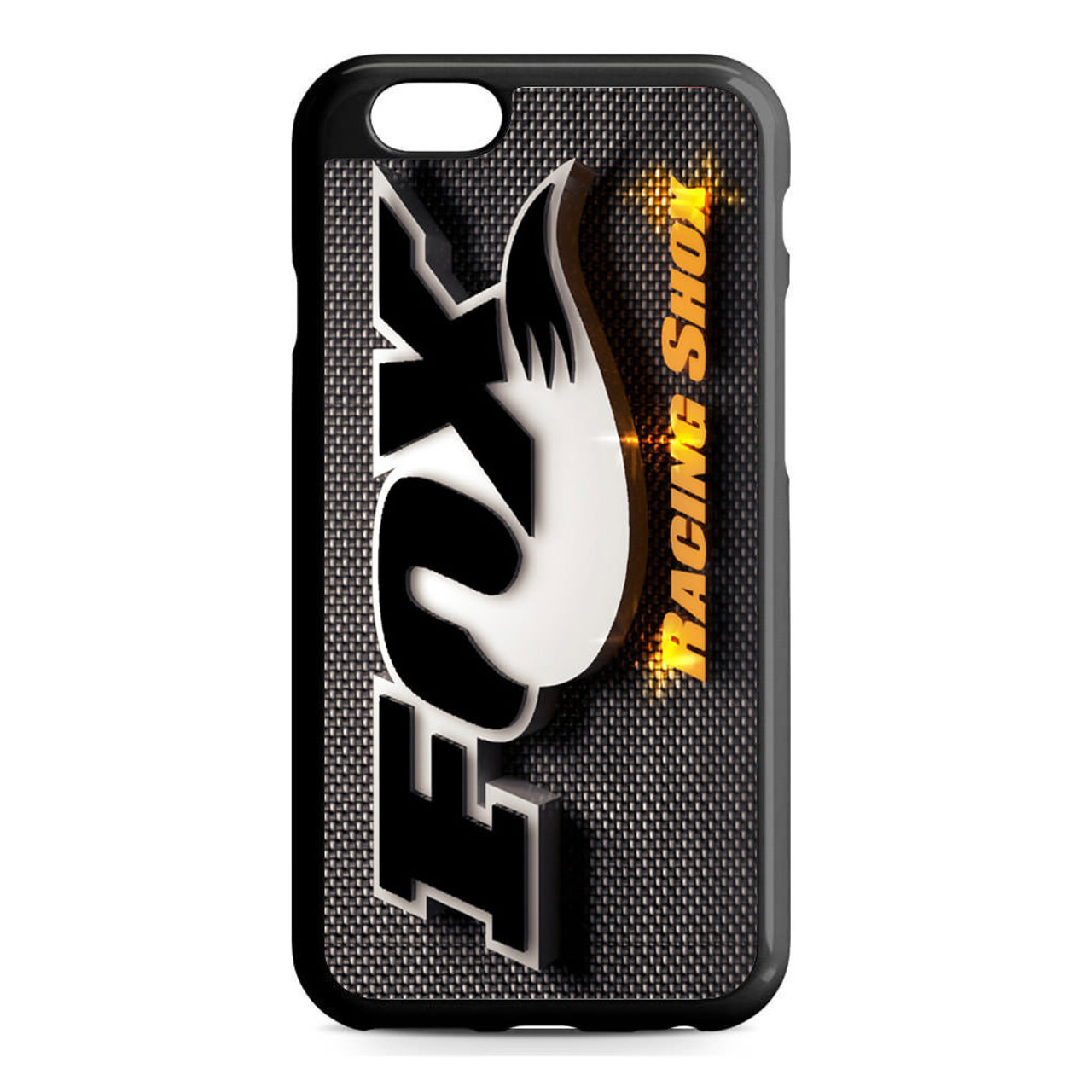 promo code 87947 ea84b Fox Racing Shox iPhone 6/6S Case