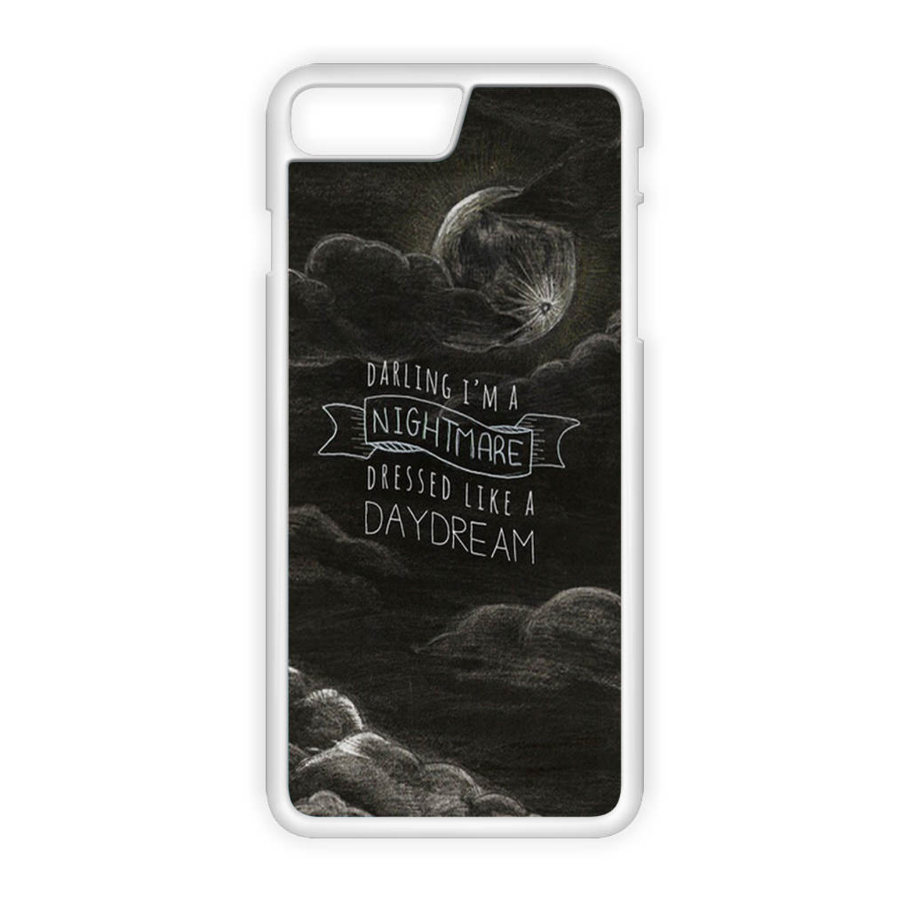Taylor Swift Blank Space iphone case