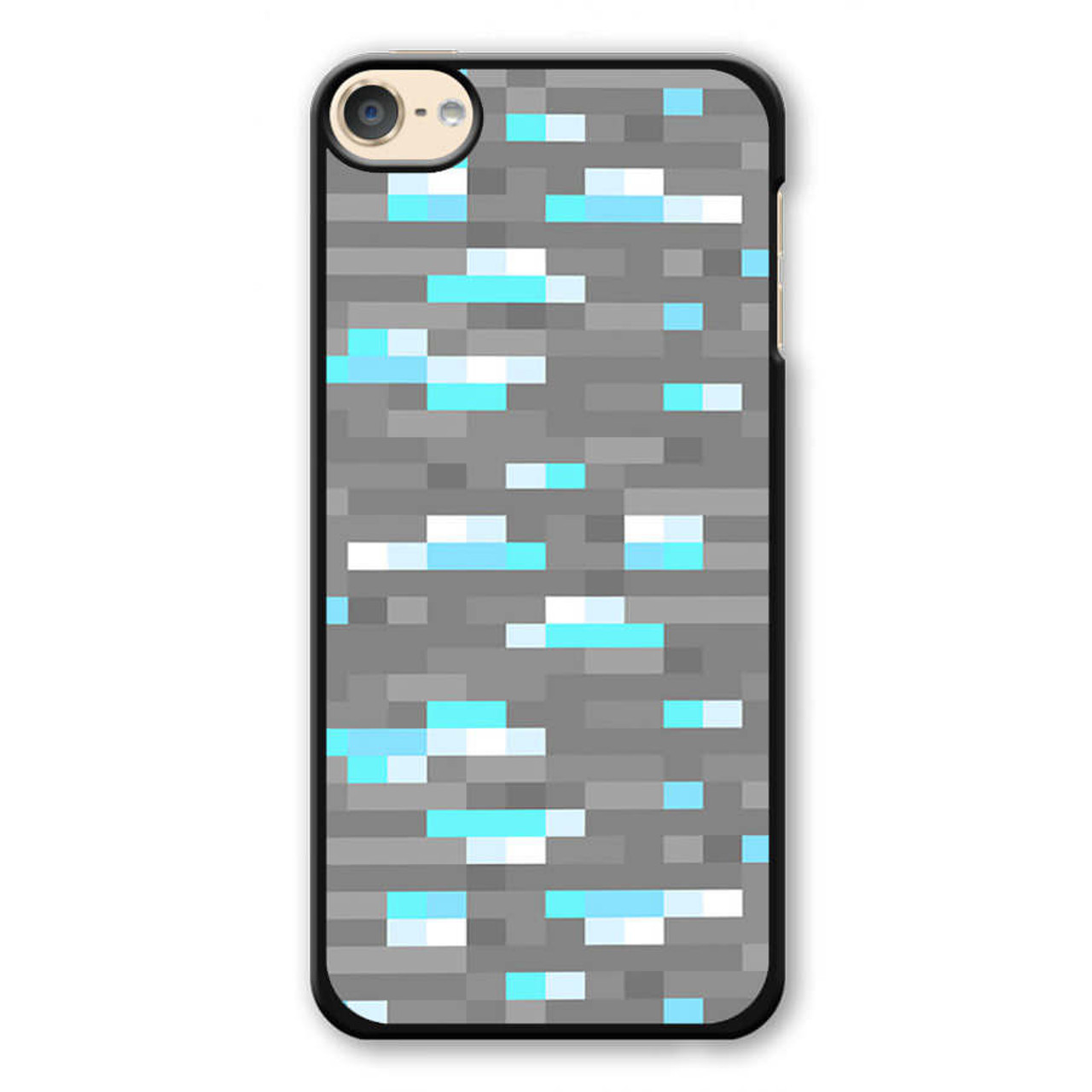 available discount new cheap Free Download Ipod Touch 6 Cases - japan best anime image