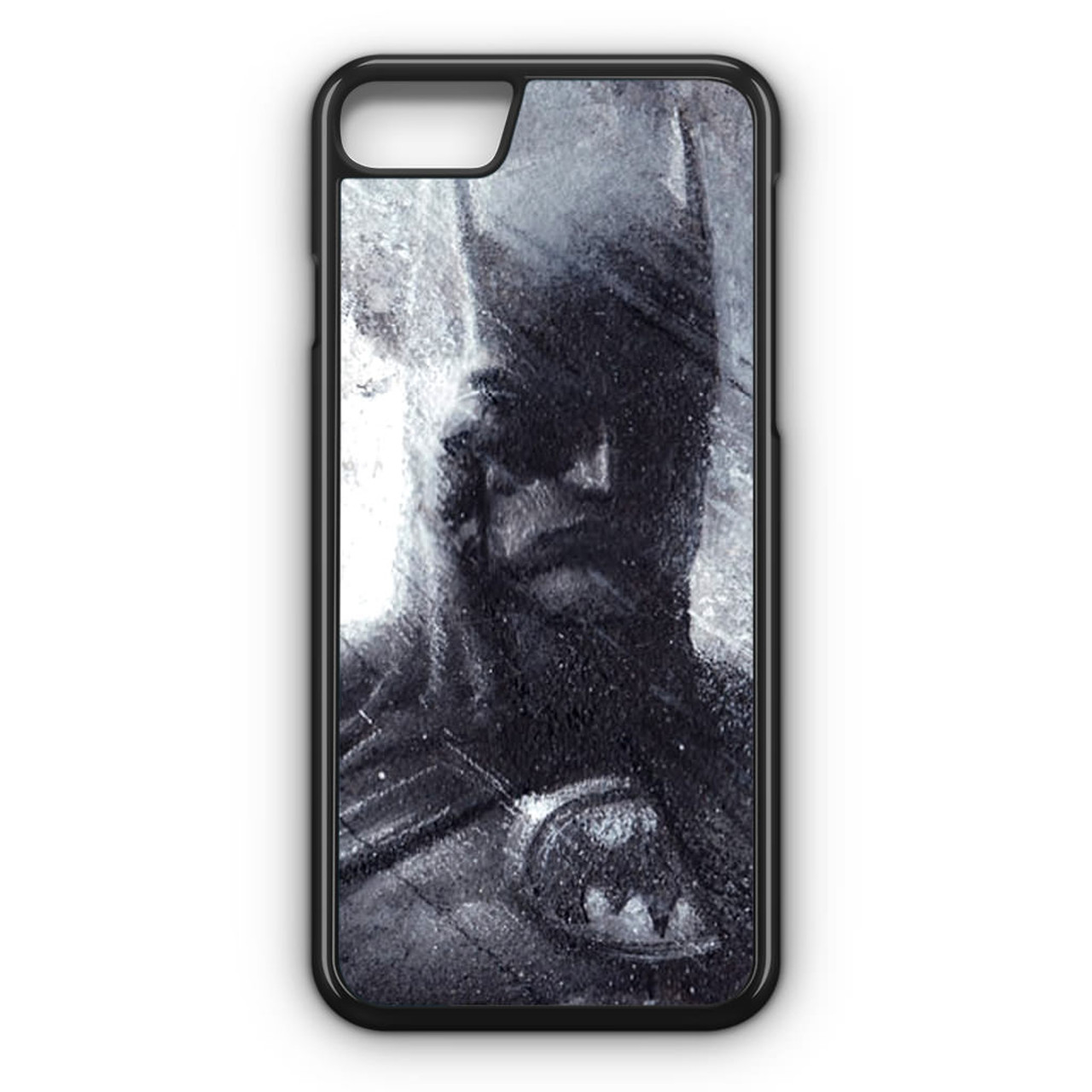 iphone 7 case comic