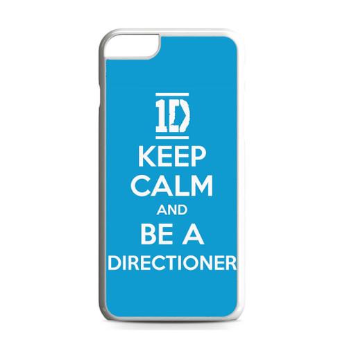 1D Dictioner iPhone 6 Plus/6S Plus Case
