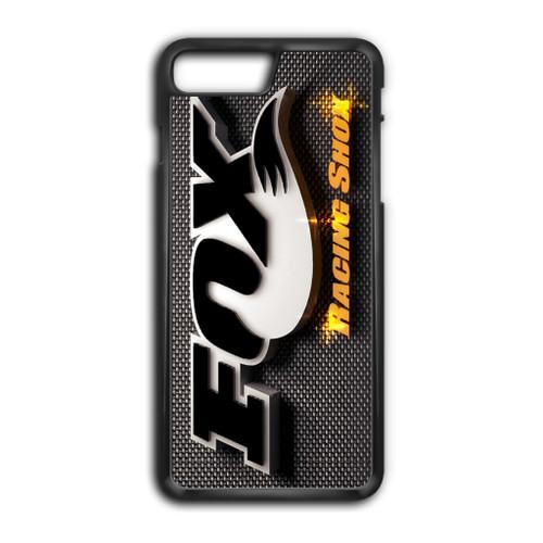competitive price e2ff6 37cc1 Fox Racing Shox iPhone 6/6S Case - GGIANS
