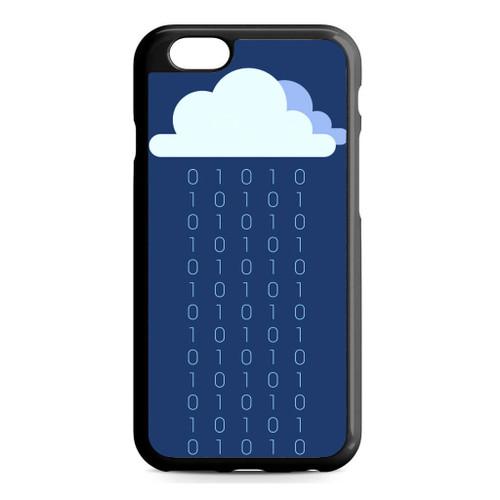 30b34f082d82 Bart Supreme iPhone 6 Plus 6S Plus Case - GGIANS
