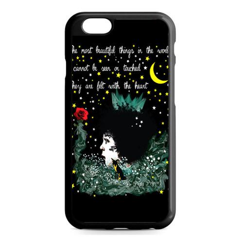 Le Petit Prince iPhone 6/6S Case