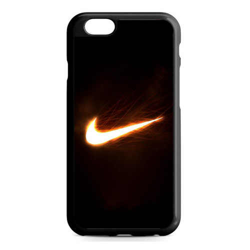 Perfect Nike iPhone 6/6S Case
