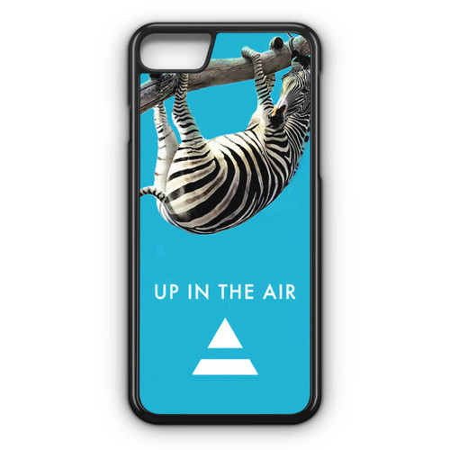 30 STM Up In The Air iPhone 8 Case