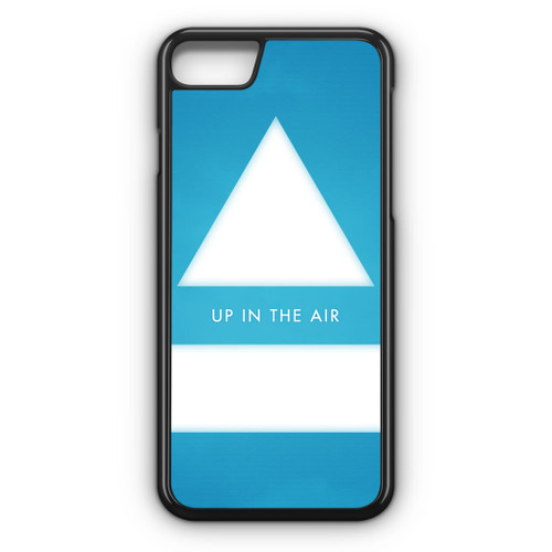 30 STM Up in The Air Cover iPhone 8 Case