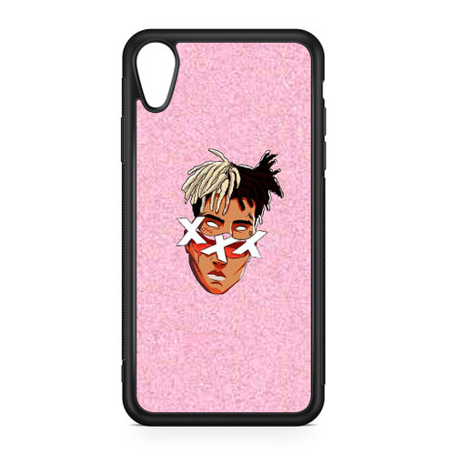 Yasss Do Amor XXtentaction iPhone XR Case