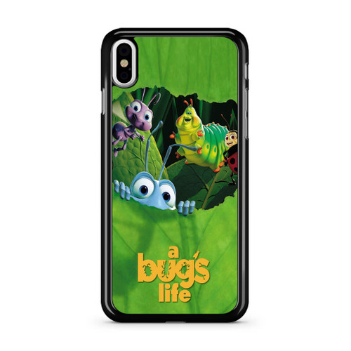 A Bugs Life iPhone XS Max Case