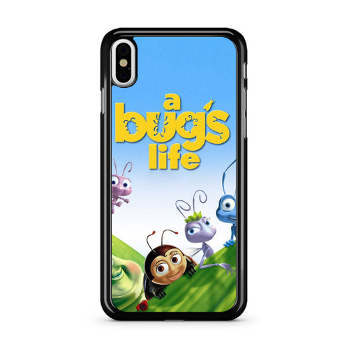 A Bug's Life iPhone XS Max Case
