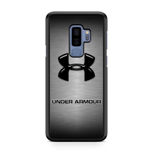 Under Armour Samsung Galaxy S9 Plus Case