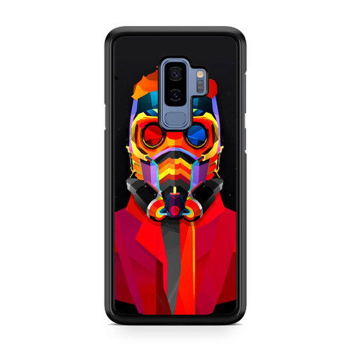 Guardian Of The Galaxy Samsung Galaxy S9 Plus Case