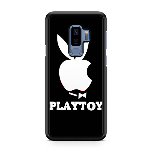 Samsung Playtoy Samsung Galaxy S9 Plus Case