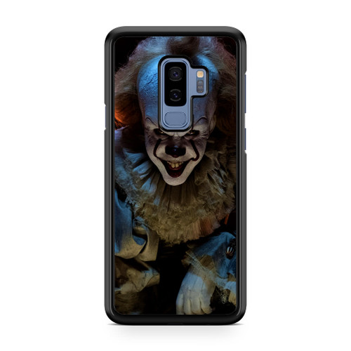 IT Samsung Galaxy S9 Plus Case