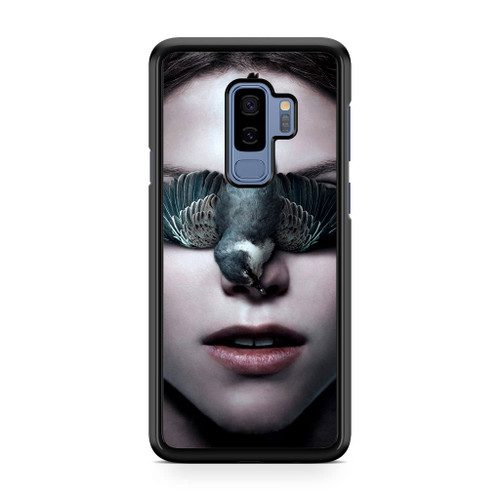 Thelma Samsung Galaxy S9 Plus Case