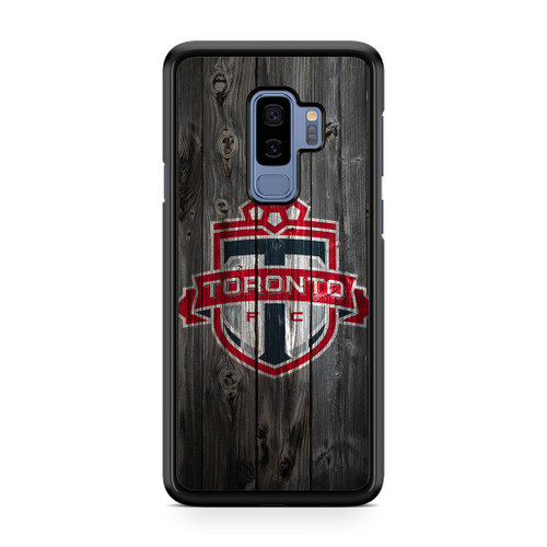 Toronto FC Samsung Galaxy S9 Plus Case