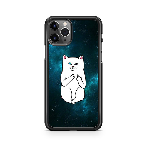 Rip N Dip GO Away iPhone 11 Pro Max Case