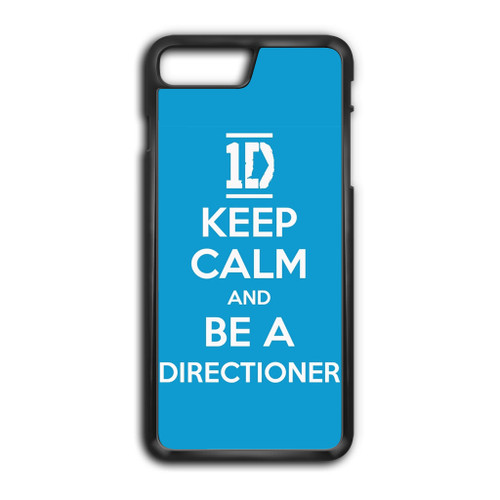 1D Dictioner iPhone 8 Plus Case