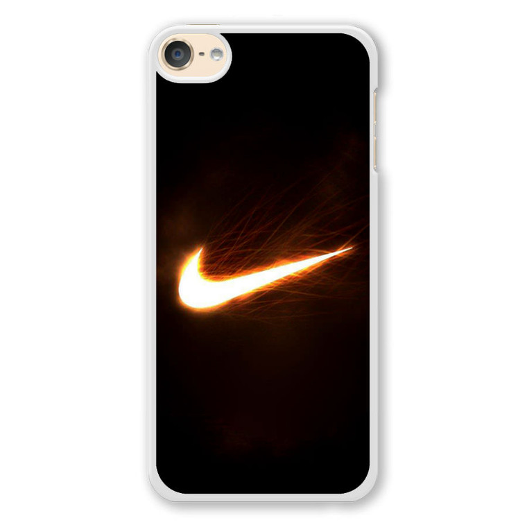 Perfect Nike iPod Touch 6 Case