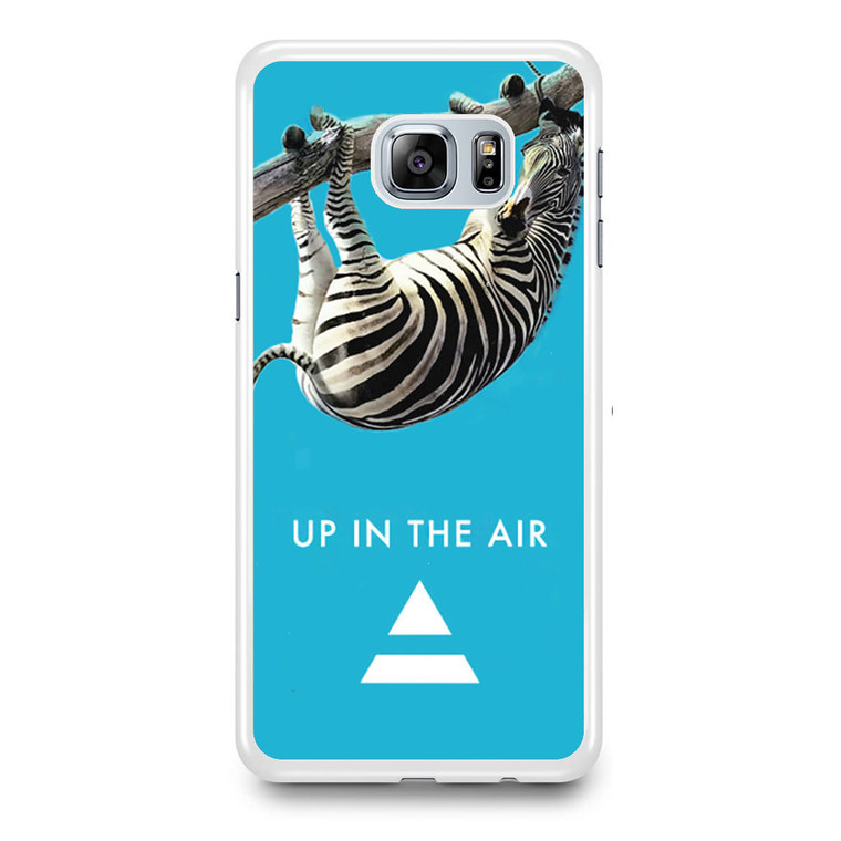 30 STM Up In The Air Samsung Galaxy S6 Edge Plus Case
