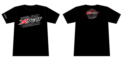 Team Xpert T-shirt