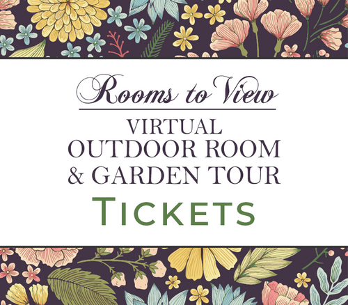Rooms to View Virtual Ticket