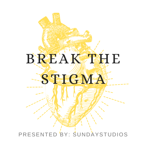 Break the Stigma Virtual Program