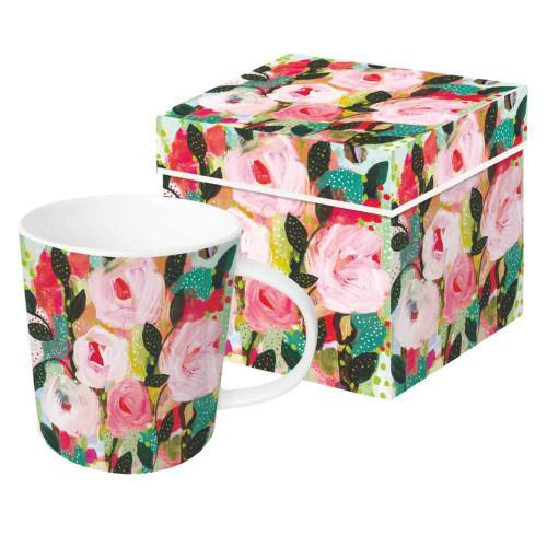 Mug in Gift Box