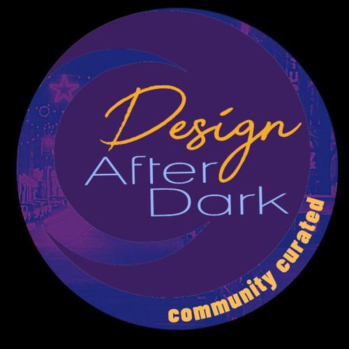 Side/The Other Side - Design after Dark