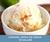 Caramel Apple Ice Cream - 1/2 Gallon