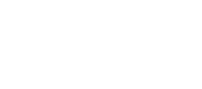 2021-rtv-gardentour-white-newfont.png