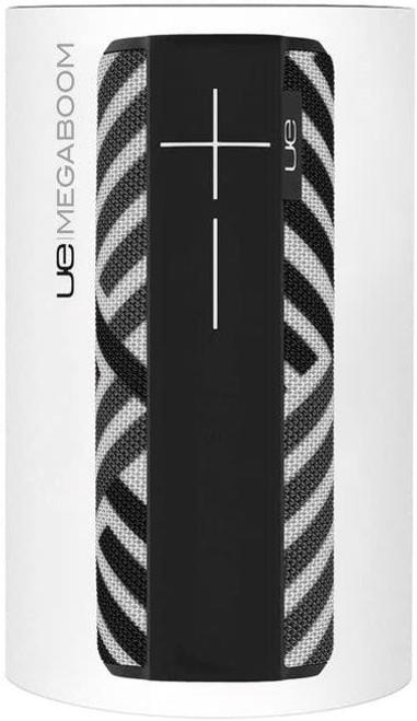 Ultimate Ears UE MEGABOOM urban zebra