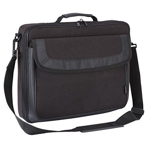 Targus Carry Case/Nylon Black Value