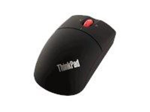 Lenovo  Think Pad Laser BlueTooth mouse