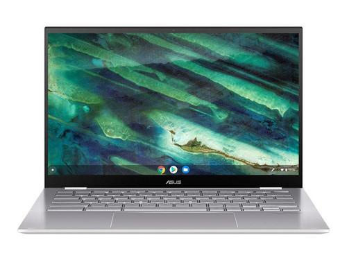 ASUS Chromebook Flip C436FA E10128