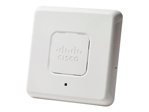 Cisco Small Business WAP571 - Radio access point - Wi-Fi - Dual Band